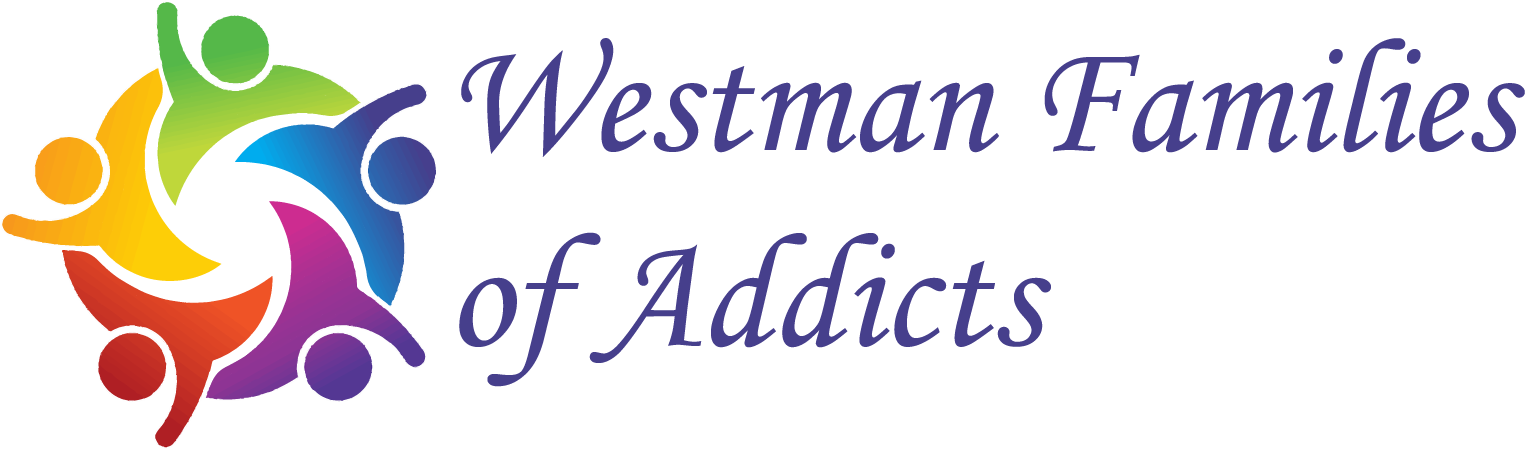 Westman Families of Addicts